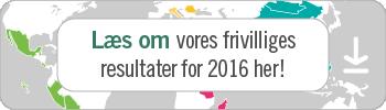 Læs mere om frivilliges globale betydning her