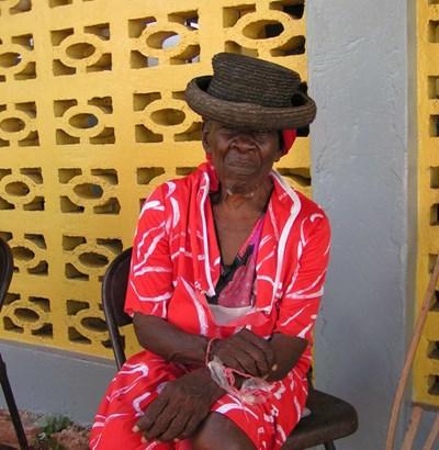 Bliv frivillig på menneskerettighedsprojektet i Jamaica