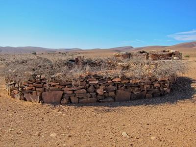 Det unikke nomadeprojekt i Marokko